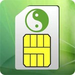 Sim feng shui for Android
