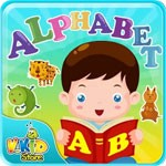 Alphabet for Android
