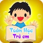 Mathematics children for Android