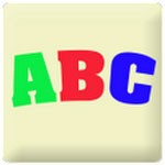 Tap the word puzzle for Android