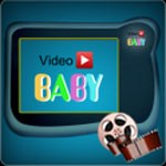 Video Baby for Android
