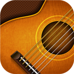 Guitar + for Android