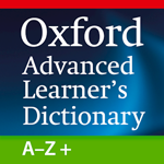 Oxford Advanced Learner's A-Z + for Android
