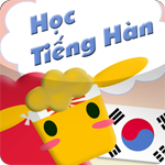 Learn Korean for Android
