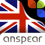 Learn English - Learn English for Android