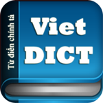 VietDict for Android
