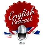 English Listening for Android