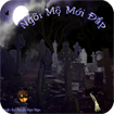 Nguyen Ngoc Ngan ghost story for Android