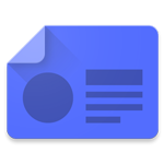 Google Play for Android Newsstand