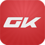 Genk for Android