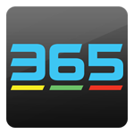 365Scores: Live Scores & News for Android