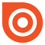Issuu for Android