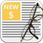 Read general newspaper for Android