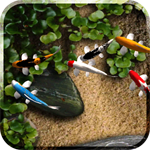 Koi Free Live Wallpaper for Android