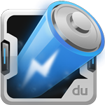 DU Battery Saver & Widgets for Android