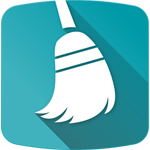 Bcleaner for Android