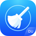 DU Cleaner for Android