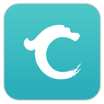 ToolWiz Cleaner for Android
