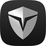Privacy Ace for Android