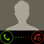 Fake Call 2 for Android