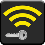 FREE WiFi Password Recovery for Android