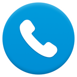 Truedialer - Dialer & Contacts for Android