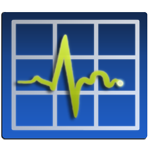 System Monitor for Android