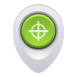 Android Device Manager for Android