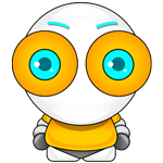Lidroid File Explorer for Android