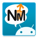 Nandroid Manager for Android