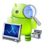System Tuner for Android