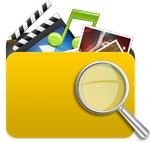 AICO File Manager for Android