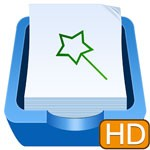 File Expert HD for Android