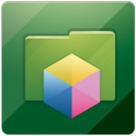 AntTek Explorer for Android