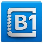 B1 Free Archiver for Android