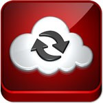 Verizon Cloud for Android