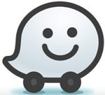 Waze One Click for Android