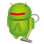 Advanced Task Cleaner For Android