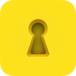 ZUI Locker for Android