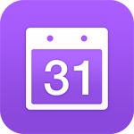 Naver Calendar for Android