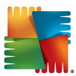 AVG AntiVirus Security for Android