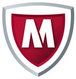 McAfee Security & Antivirus for Android