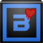 Scanner for Android Heartbleed bluebox