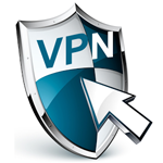 Vpn One Click for Android