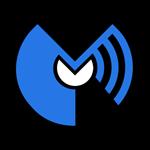 Malwarebytes Anti-Malware for Android