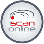 Iscan Online for Android