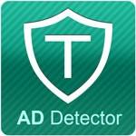 TrustGo Ad Detector for Android