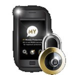MYMobile Protection Security For Android