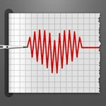 Cardiograph for Android