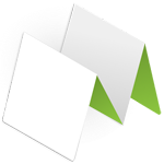 MapQuest GPS Navigation & Maps for Android